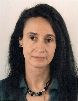 Julieta Goncalves