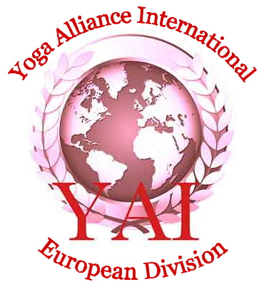 Yoga Alliance Europe