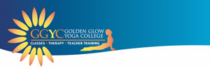 GOLDEN GLOW YOGA COLLEGE